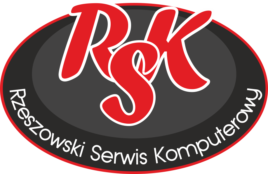 Rzeszowski Serwis Komputerowy – Naprawa laptopów i komputerów - Serwis i Naprawa Komputerów i Laptopów